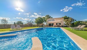 pool-villa_angela_whirpool